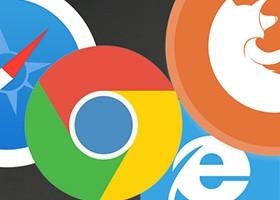 Altima Web Systems» Архив блога » 20 вещей, которые я узнал о браузерах и Вебе