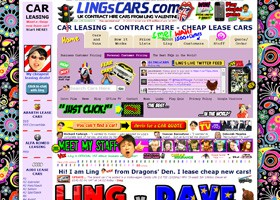 Altima Web Systems» Архив блога » Сайты с плохим дизайном отпугивают посетителей