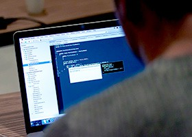 Altima Web Systems» Архив блога » Почему нужно обновлять сайт?