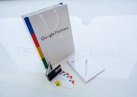 Посещение конференции Google: ThinkMobile