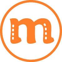 magento winner ecommerce