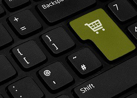 С чего начать? Выбор CMS для онлайн магазина