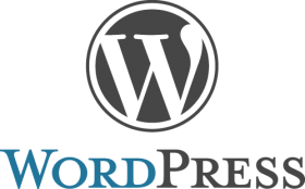 WordPress 5.0, Bebo