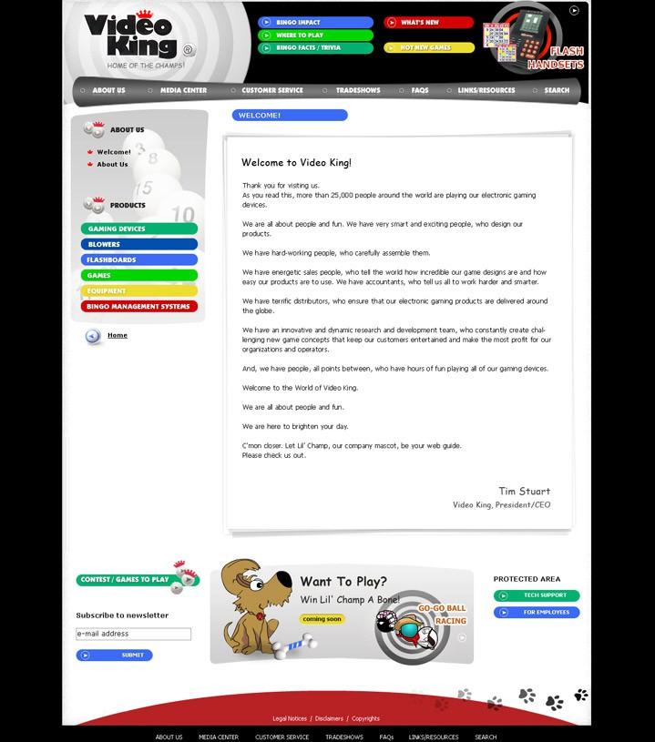 Создание сайтов с флеш играми программа для создания шаблонов сайта html